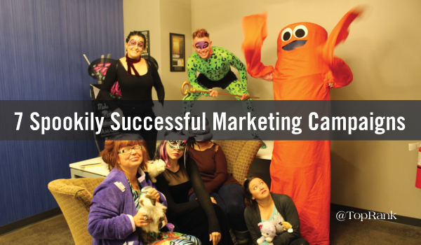 spookily-successful-digital-marketing-campaigns