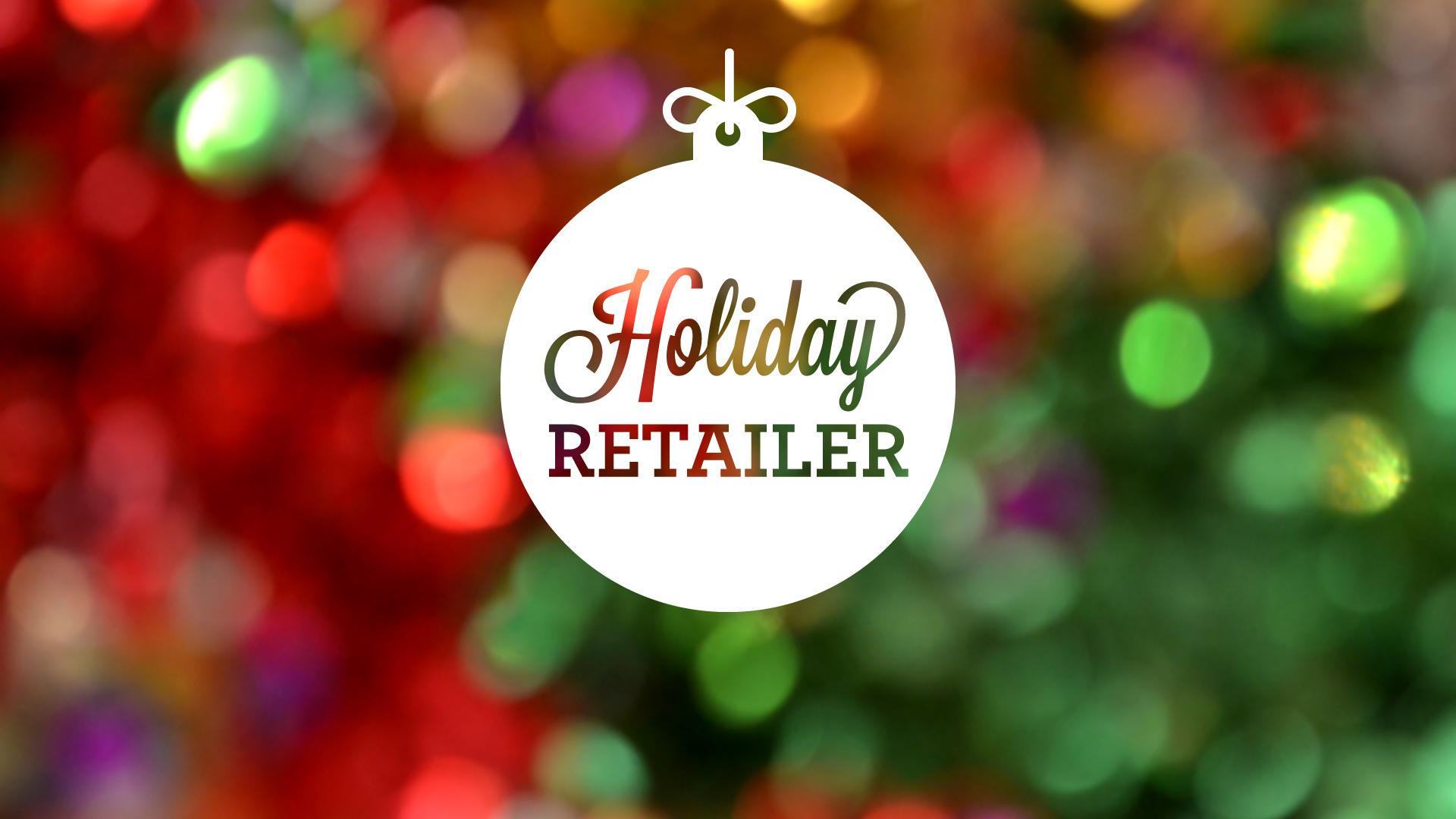 holiday-retailer2016a-ss-1920