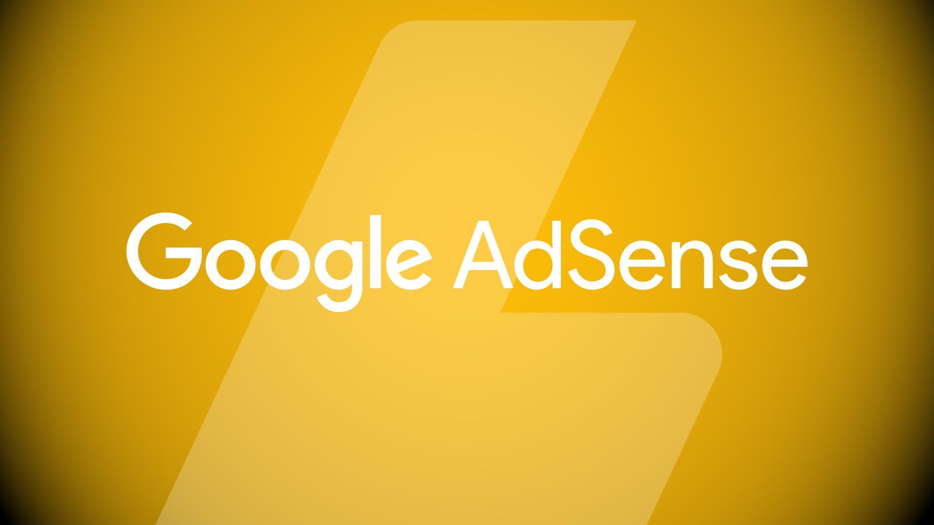 google-adsense-icon7-1920