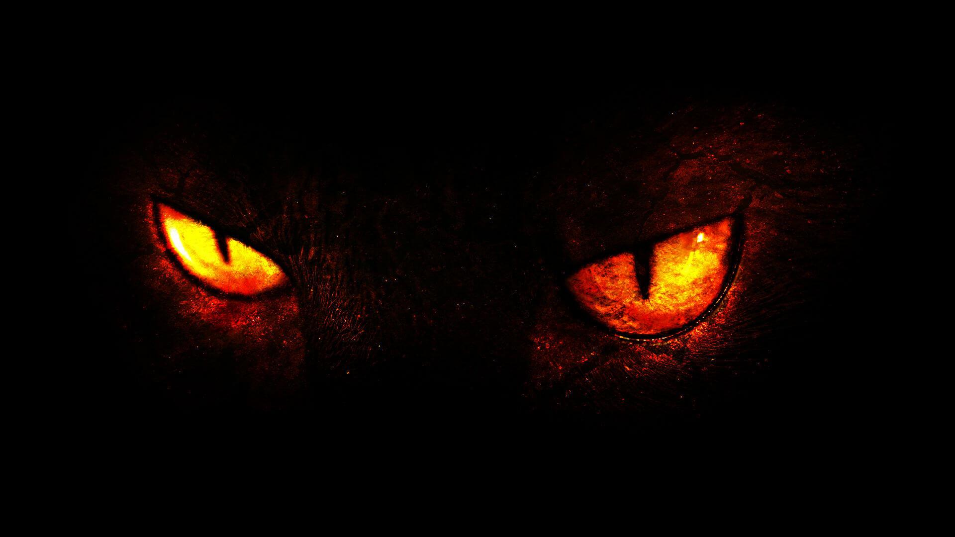 creepy-demon-eyes-monster-ss-1920