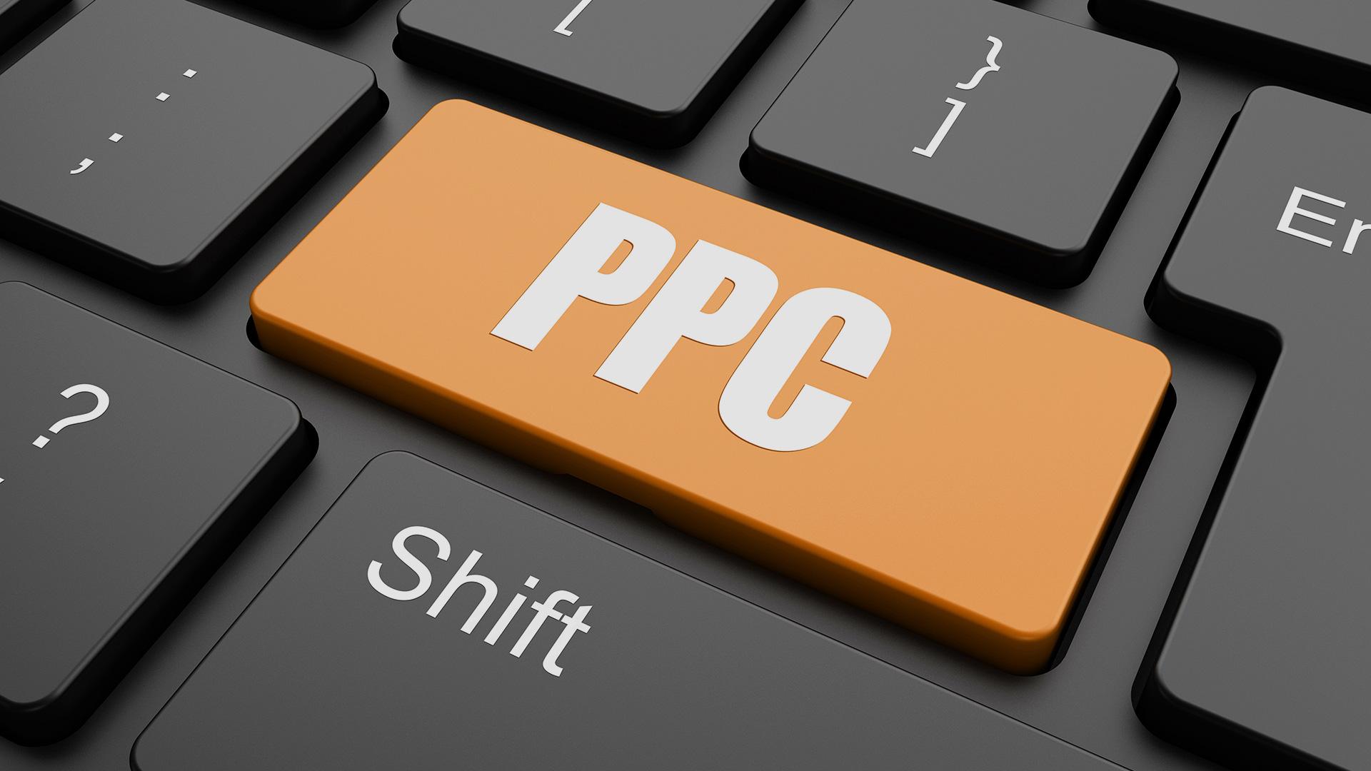 ppc-pay-per-click2-ss-1920