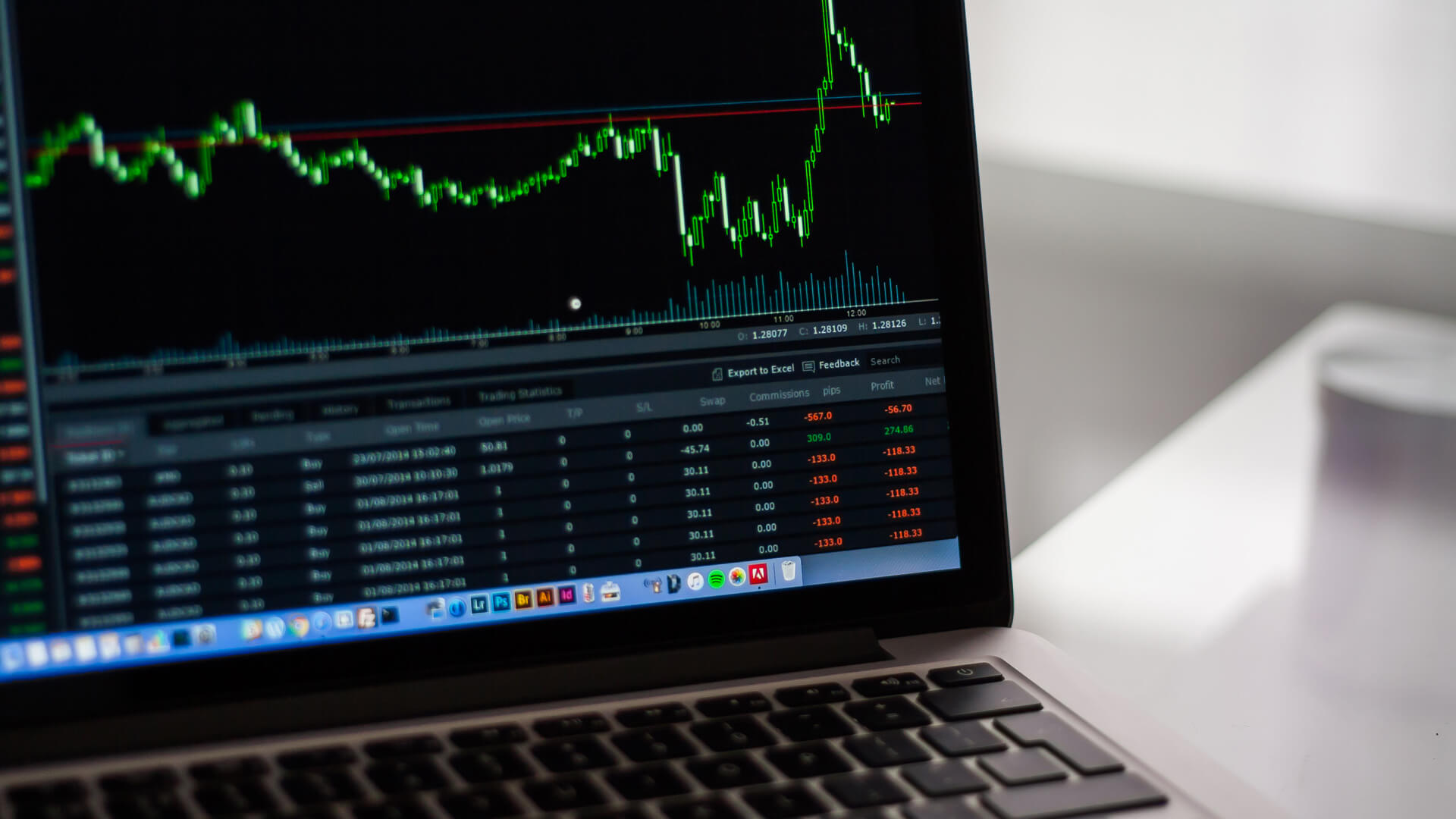 stock-photo-stock-market