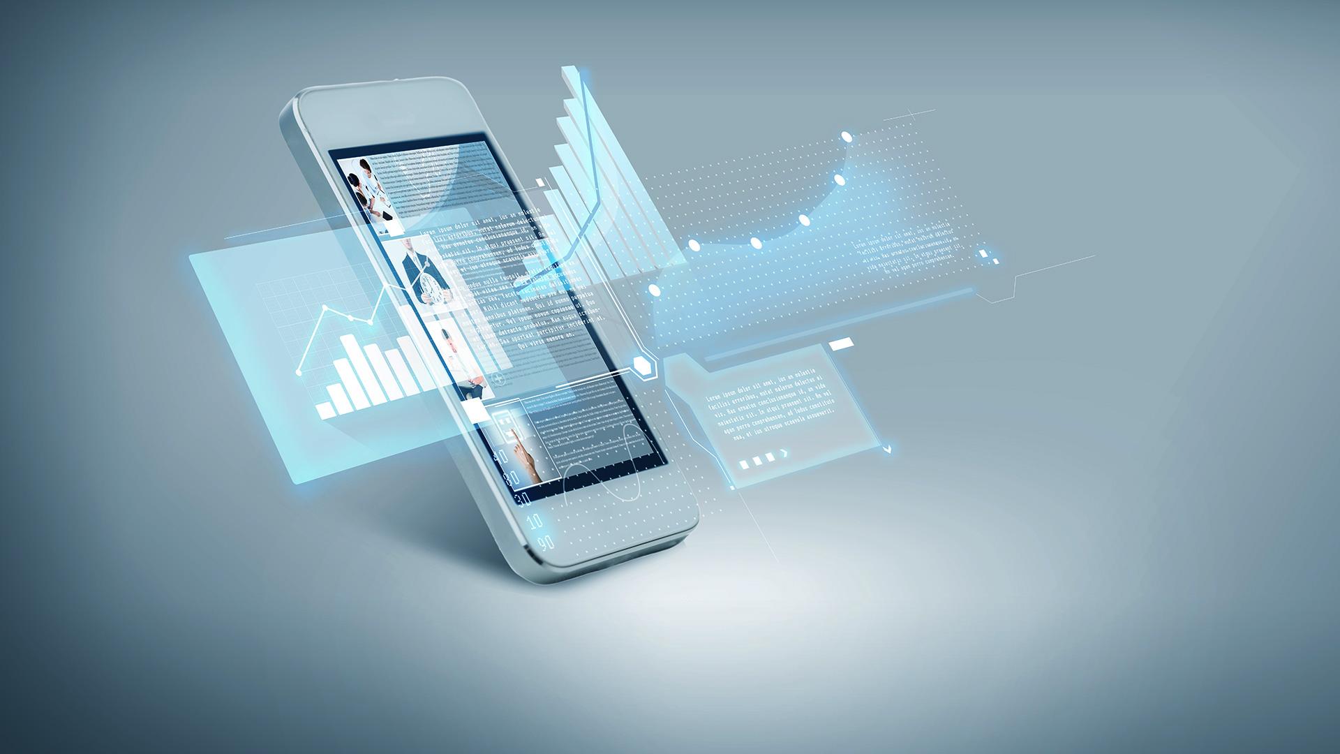 mobile-smartphone-analytics2-ss-1920