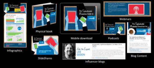 repurpose-content-linkedin-guide