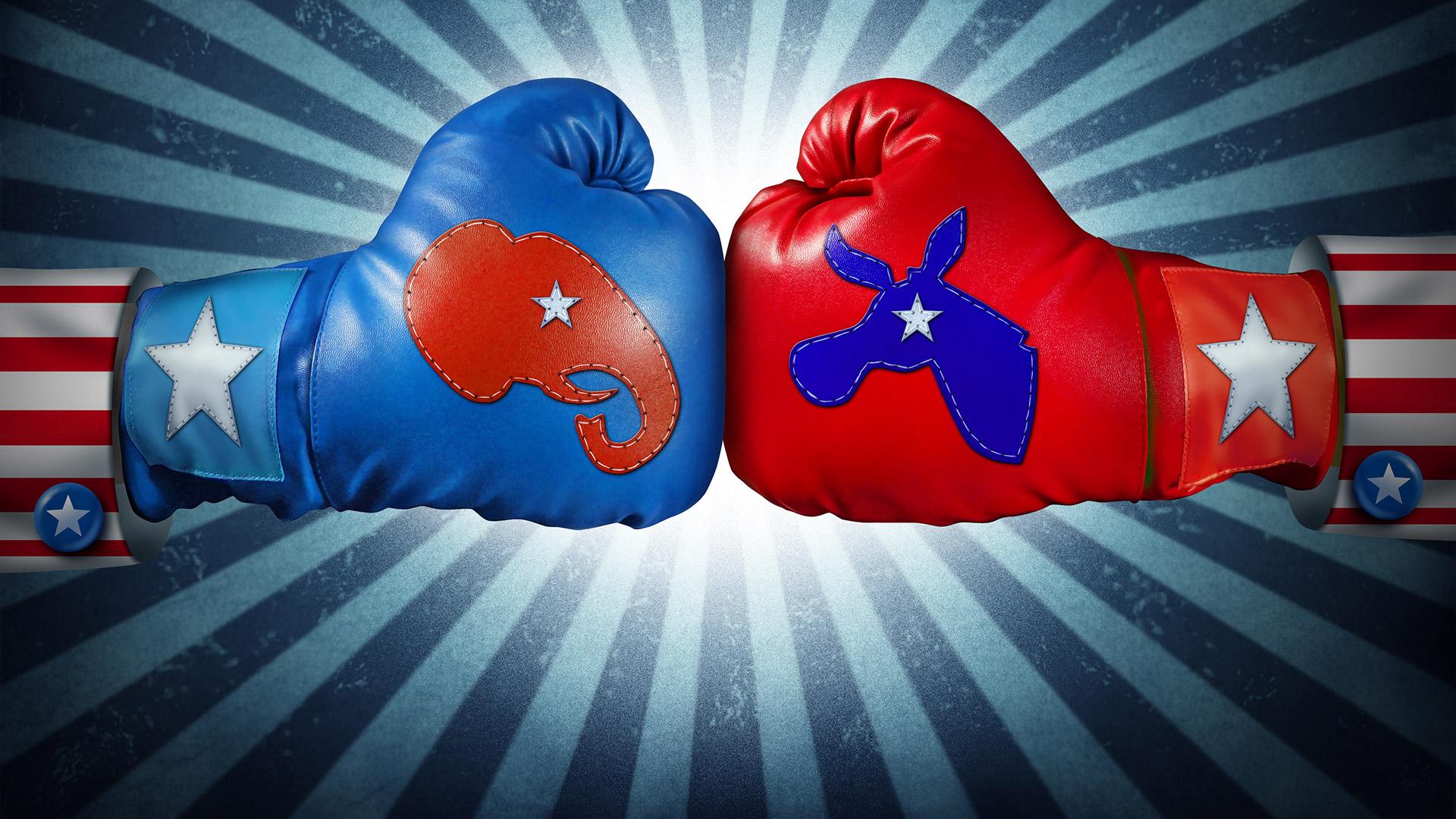 politics-elections-republicans-democrats-boxing-ss-1920