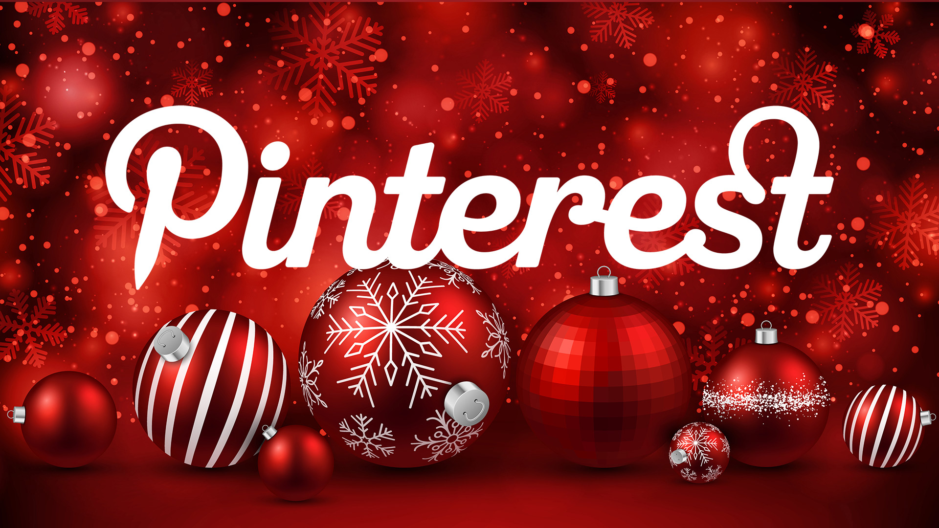 pinterest-shopping-holiday2-ss-1920