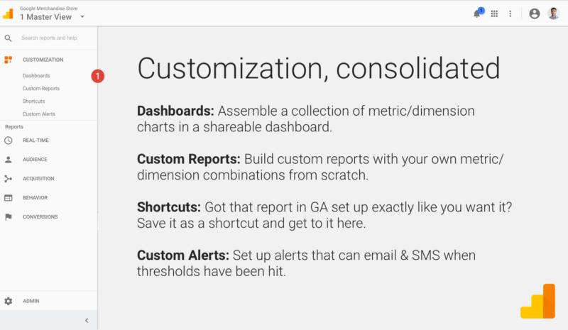 updated-ga-ui-customization