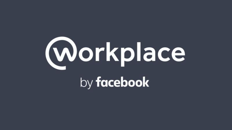 workplace-fb