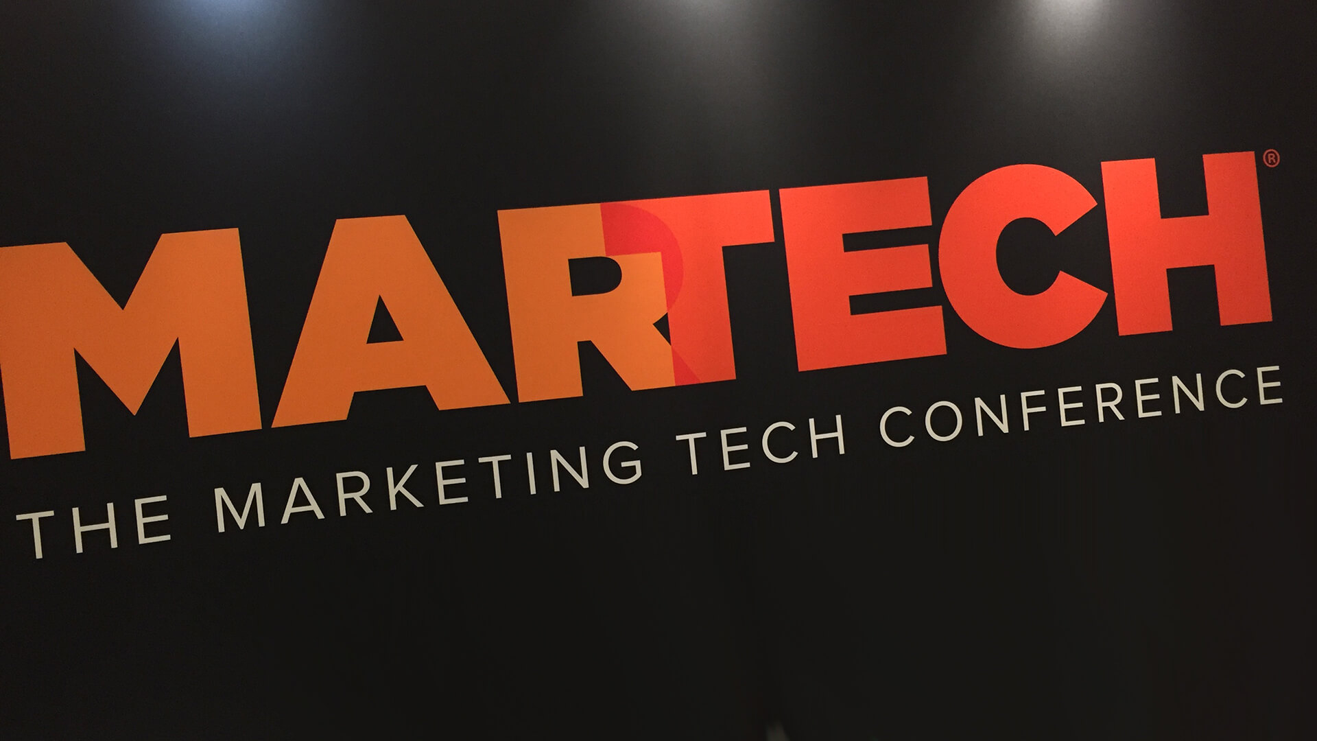martech-conference-sign-1920