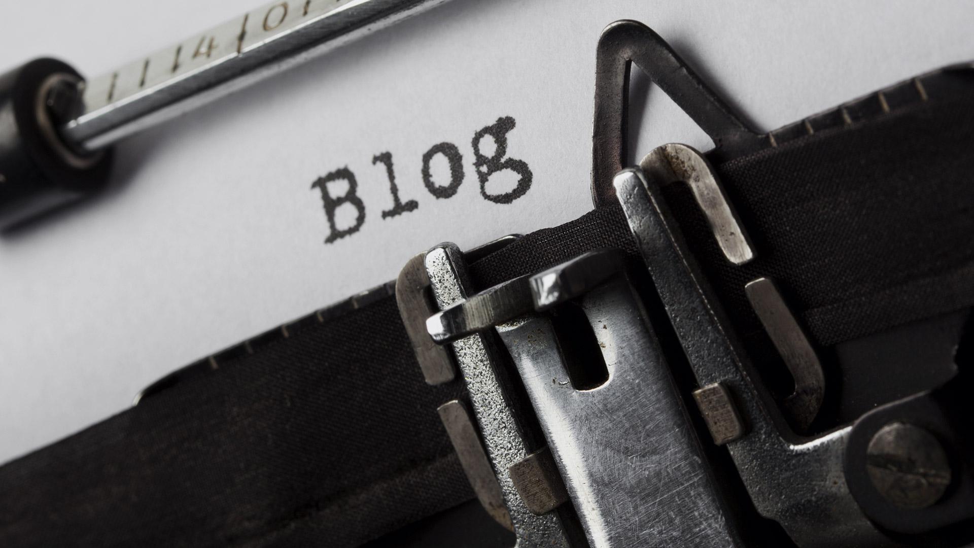 blog-typing-ss-1920