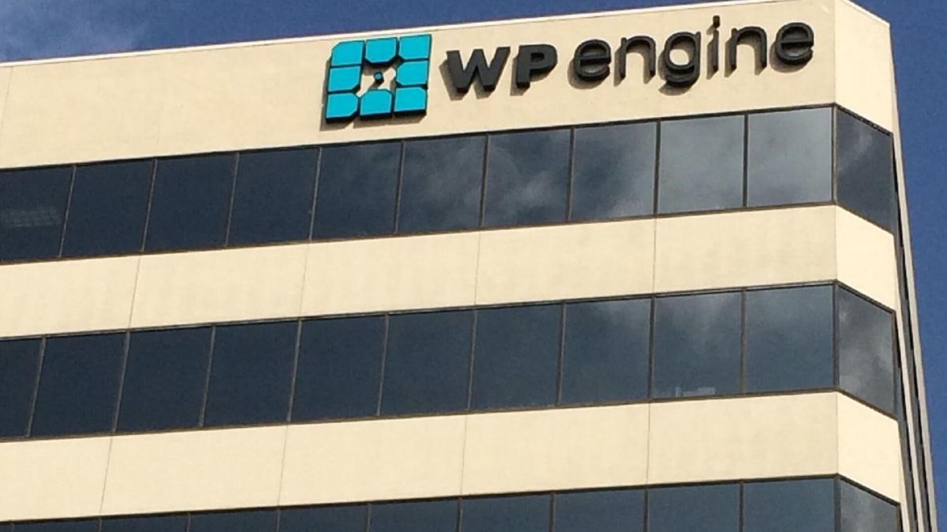 wp-engine-office_1920x1080