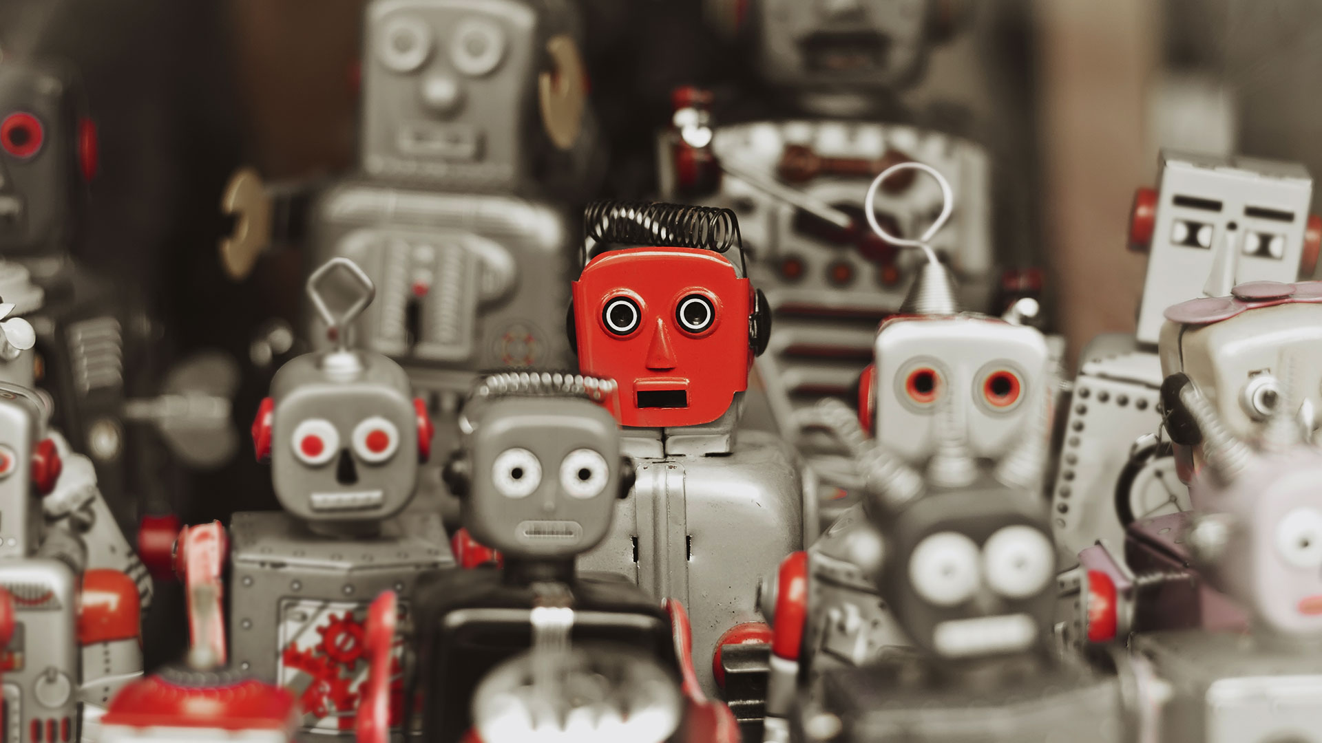 robots-txt-automation1-ss-1920