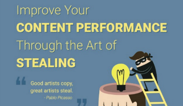 content-marketing-art-of-stealing-infographic
