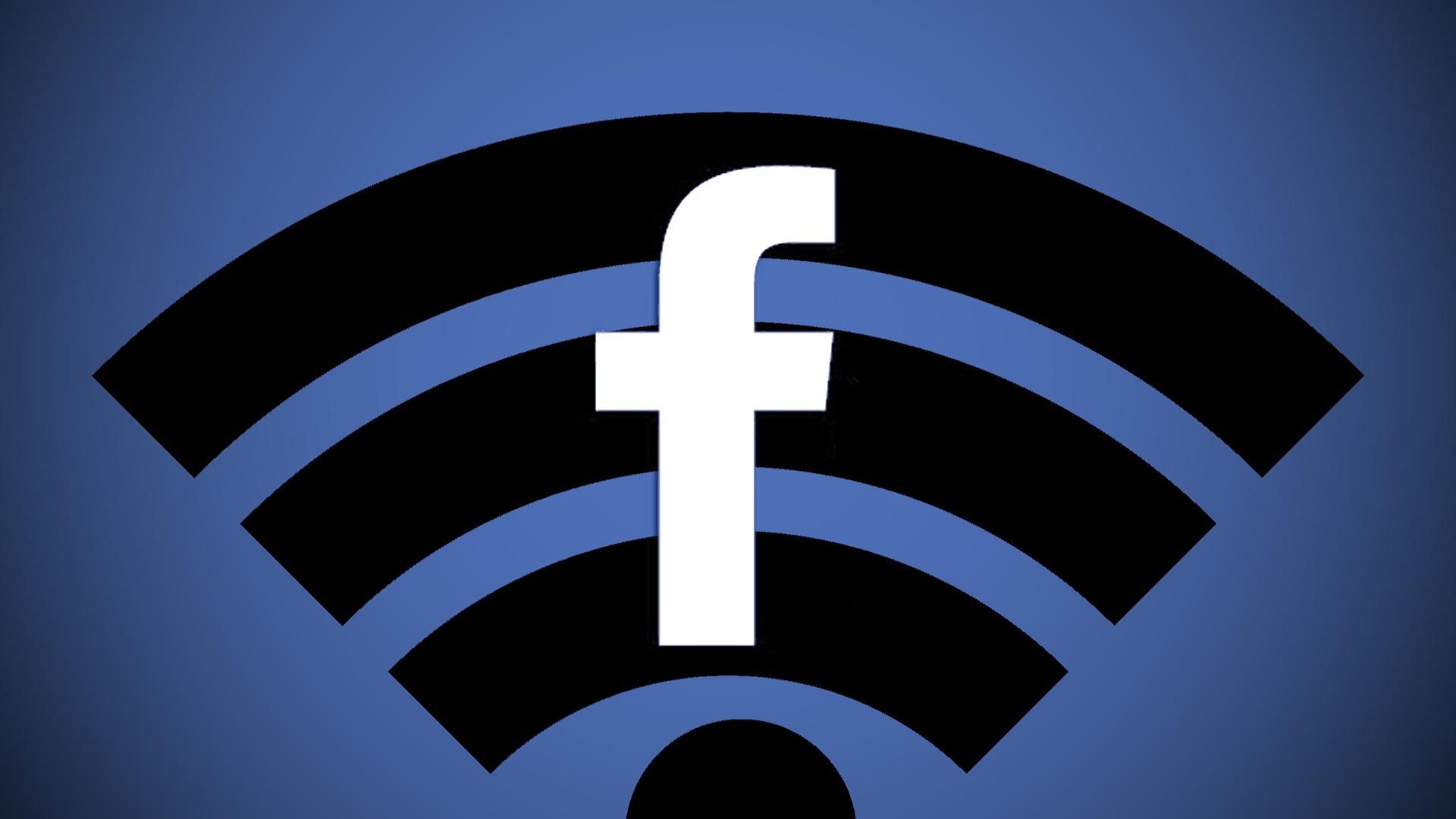 facebook-news-articles-rss2-ss-1920