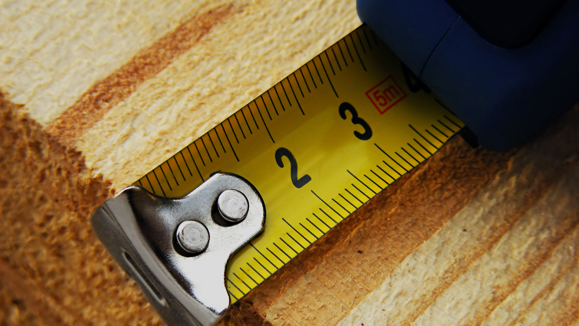 measure-size-ss-1920