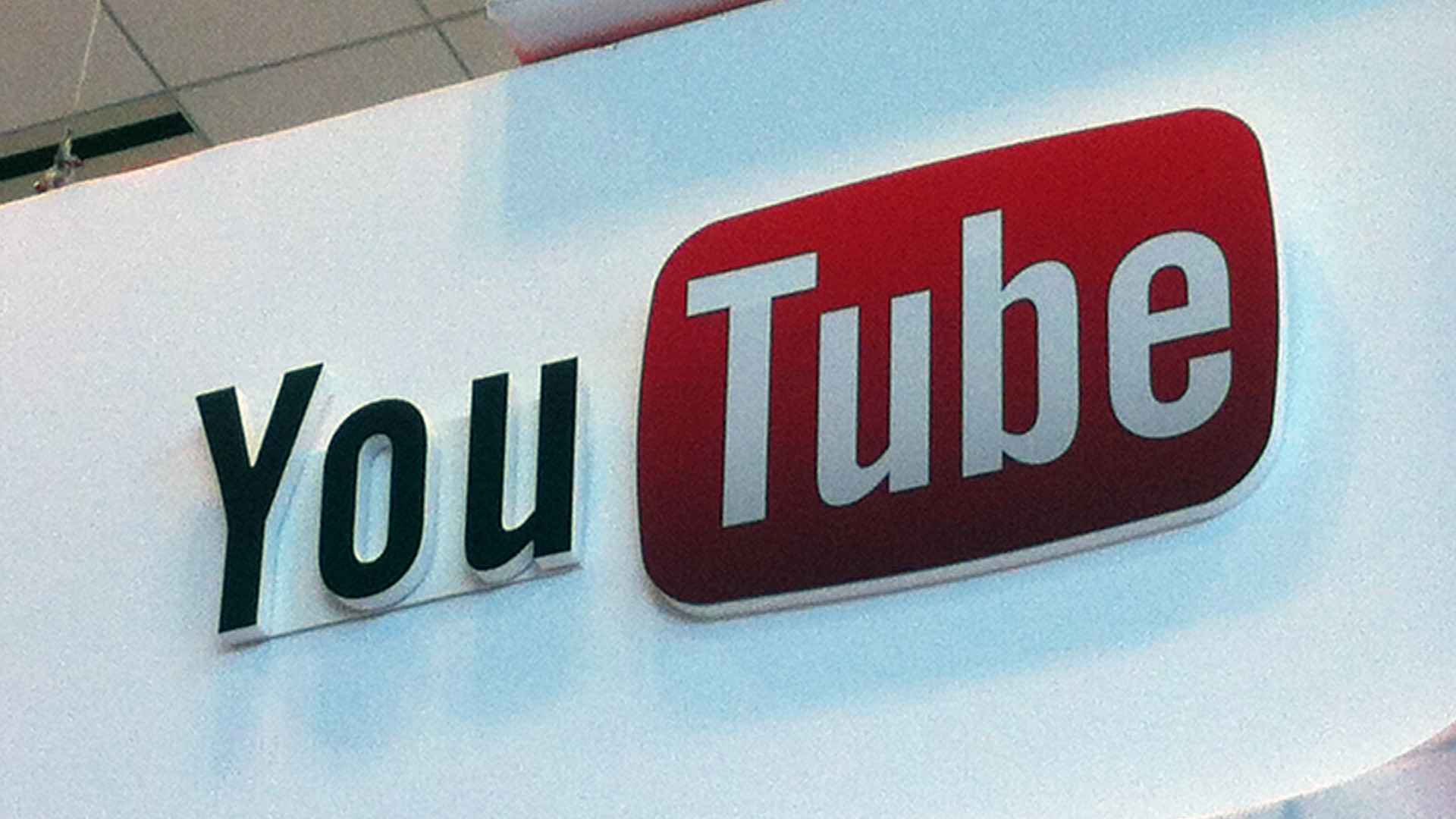 youtube-logo-1920