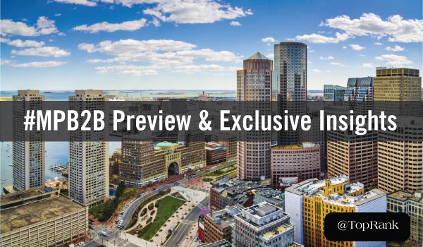 mpb2b-preview-post-2016