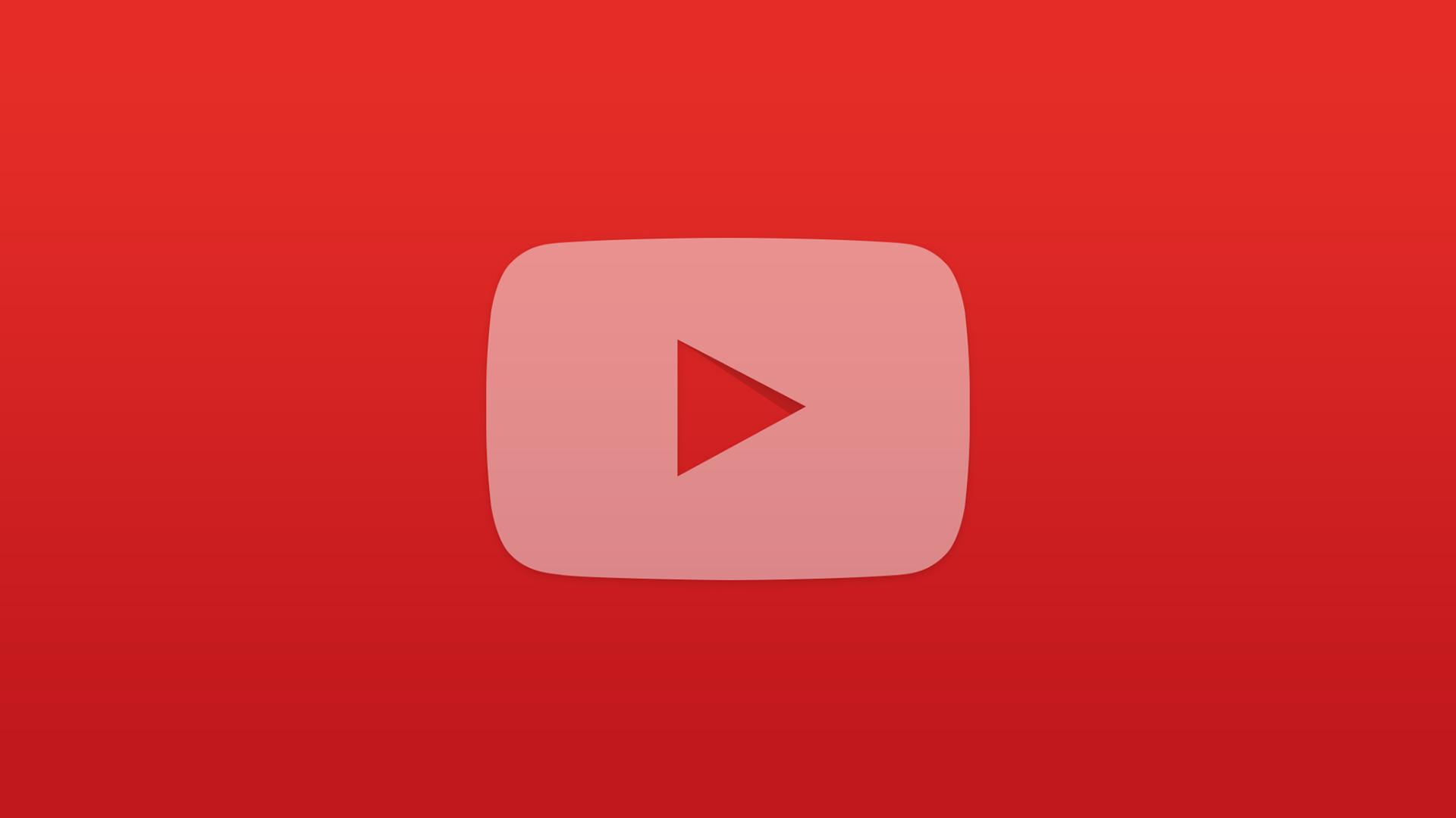 youtube-logo-fade-1920