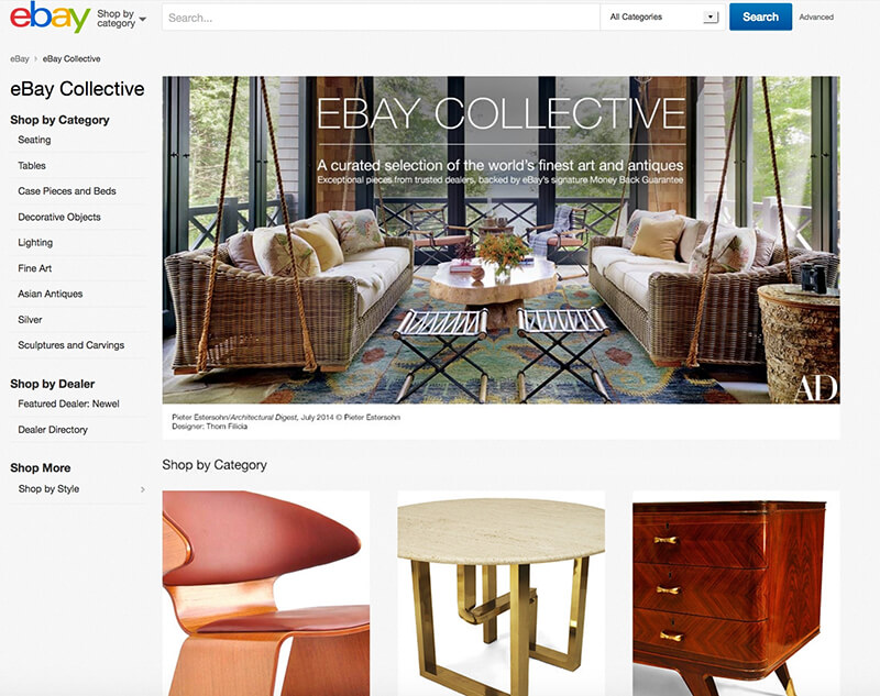 ebay_collective_800px