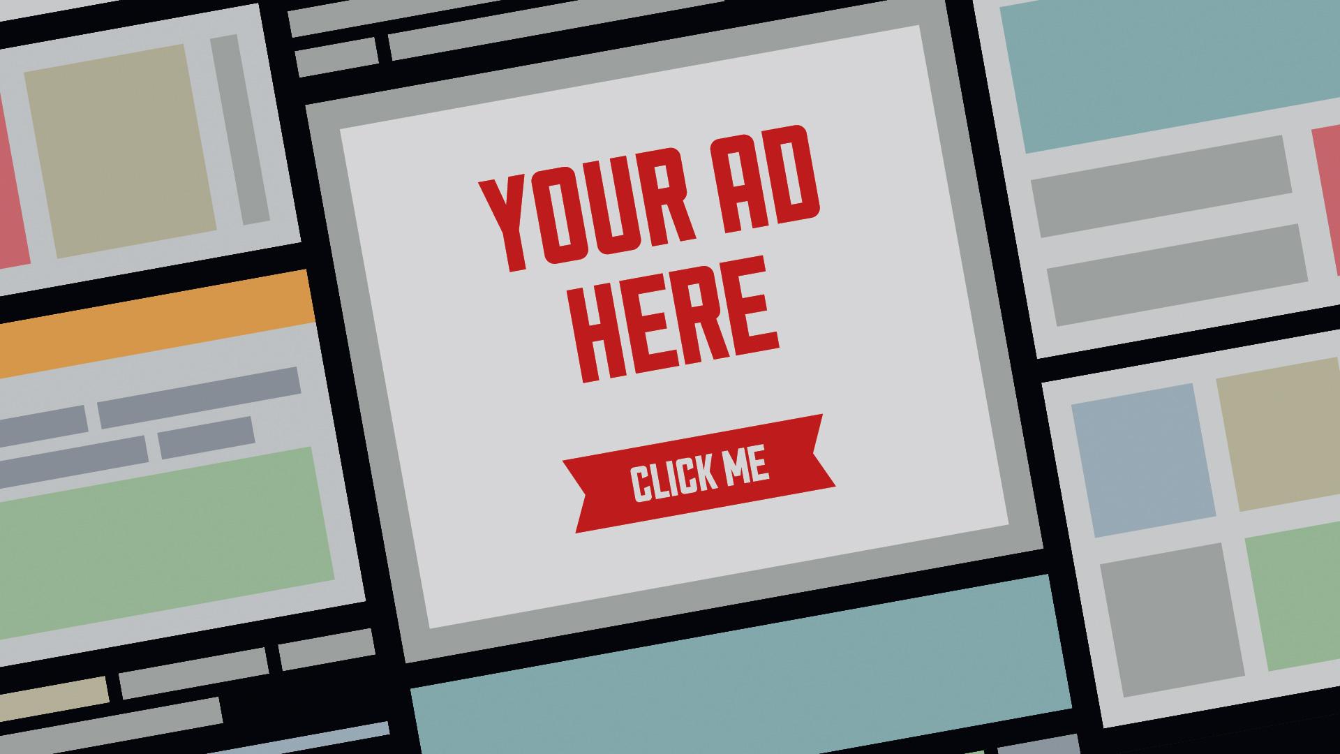 display-ads-ss-1920
