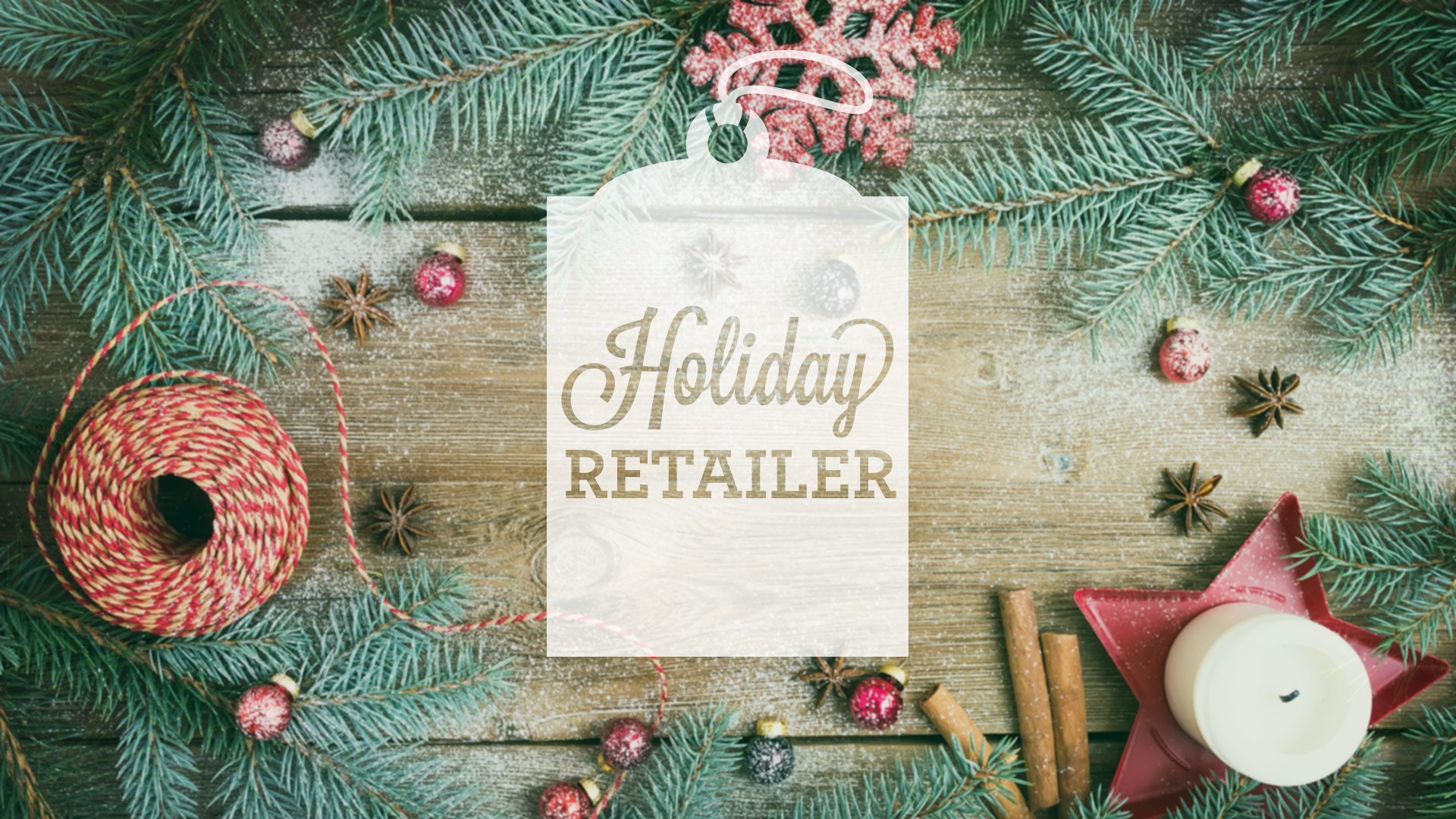 holiday-retailer2016h-fade-ss-1920