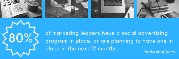 80-of-marketing-leaders-have-a-social-program-in-place