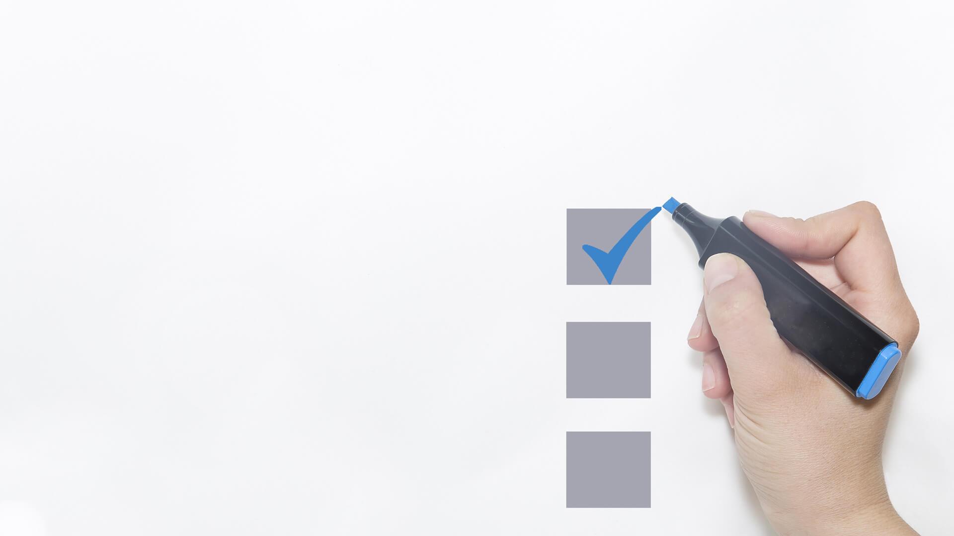 ss-choose-options-check