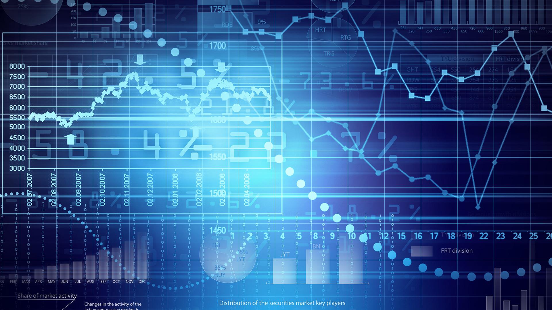 analytics-marketing-data-technology-ss-1920