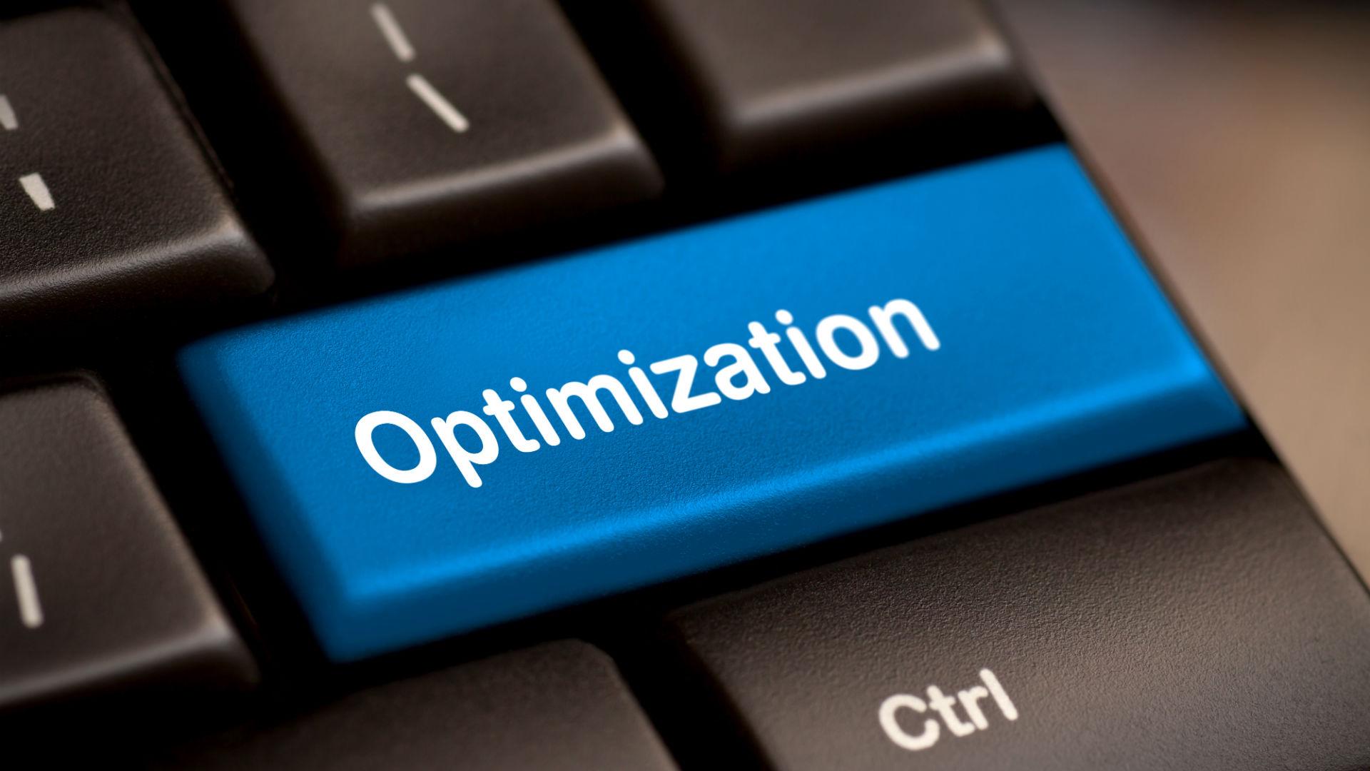 optimization-keyboard-ss-1920