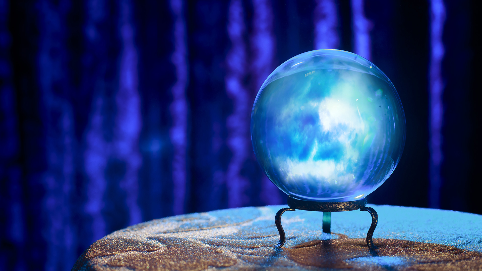prediction-forecast-crystal-ball-future-ss-1920