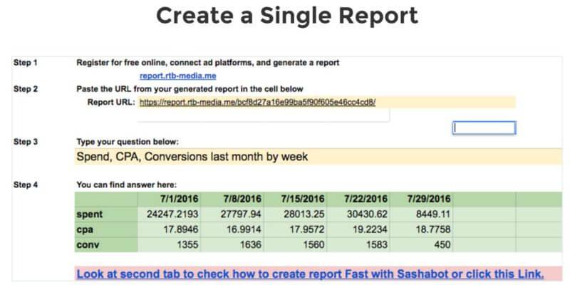 chatbots-sashabot-google-sheet