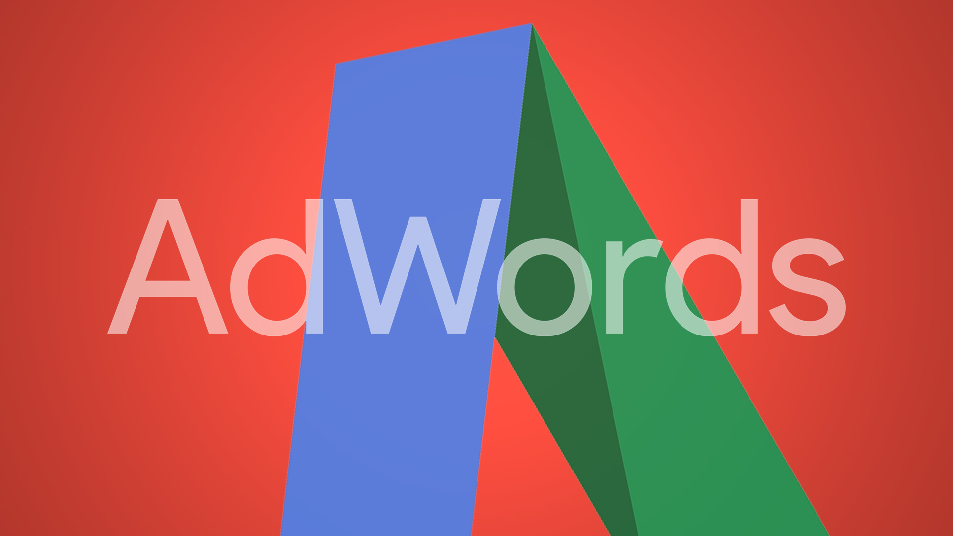 google-adwords-red2-1920