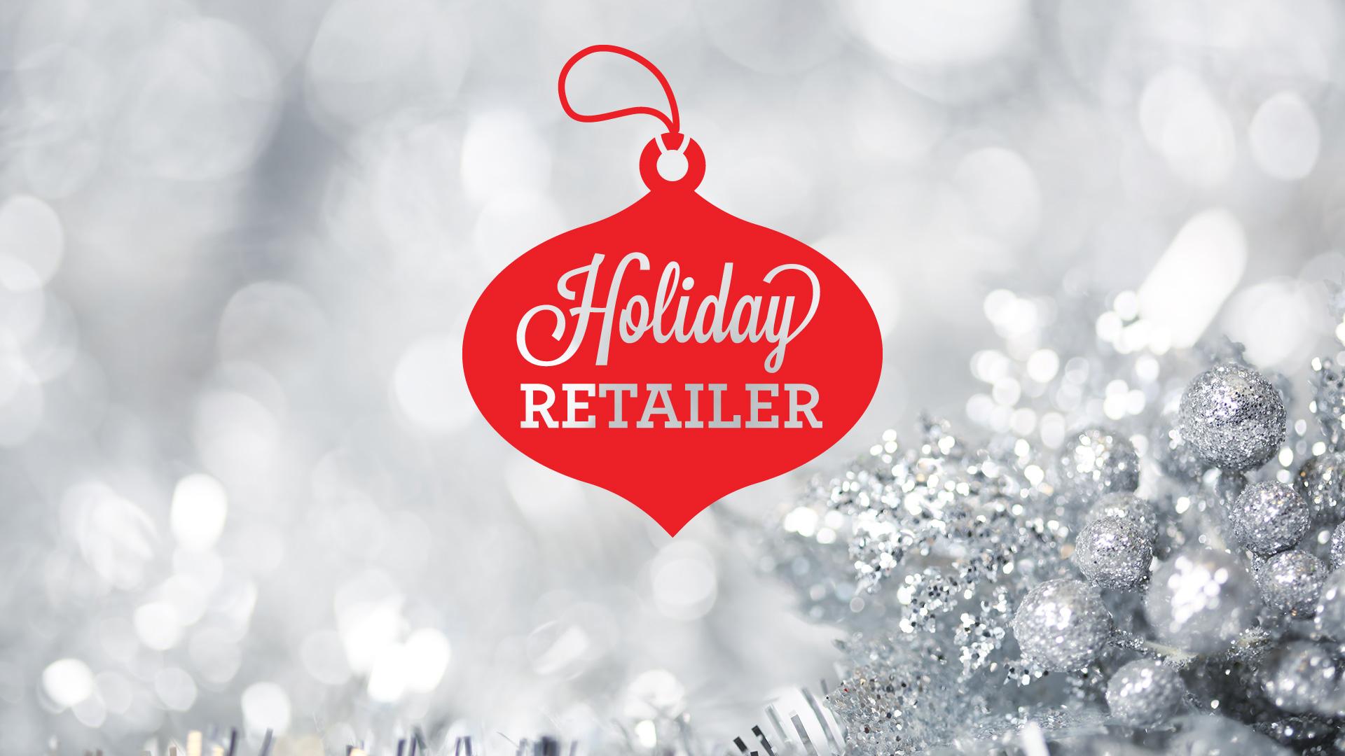 holiday-retailer2016e-ss-1920