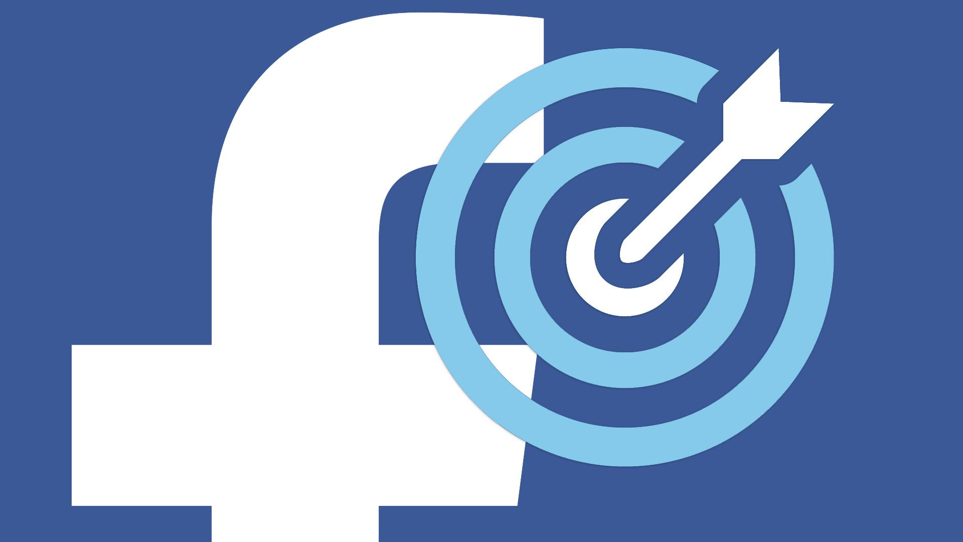 facebook-f-ad-target-ss-1920