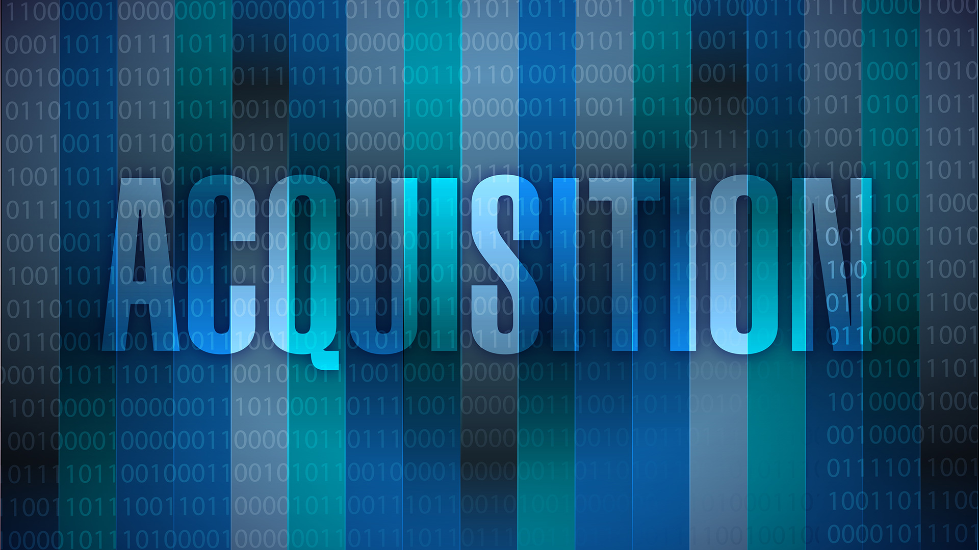 acquisition-acquires-ss-1920