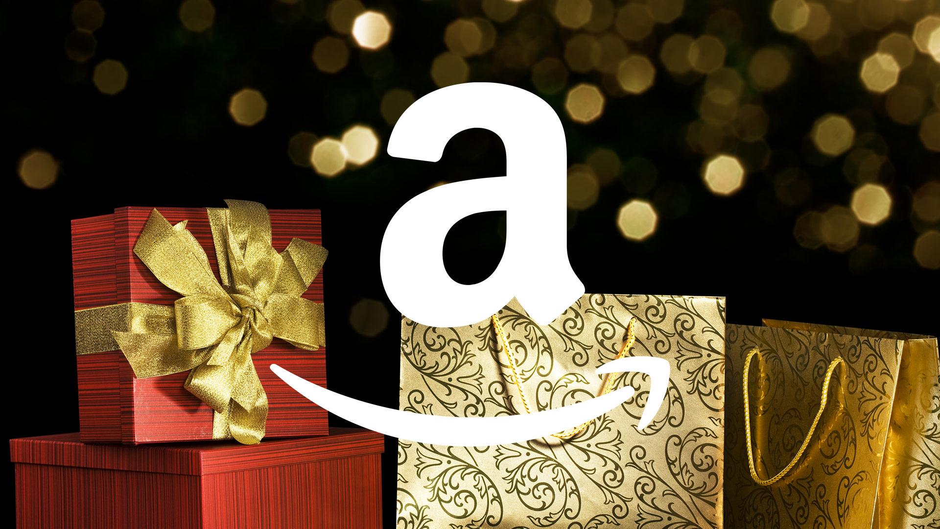 amazon-holiday-christmas-shopping2-ss-1920