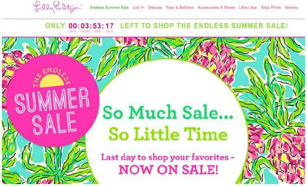 lily-pulitzer