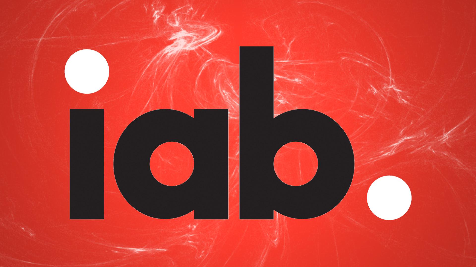 iab-logo-1920