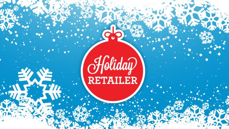 holiday-retailer2016-main-1920