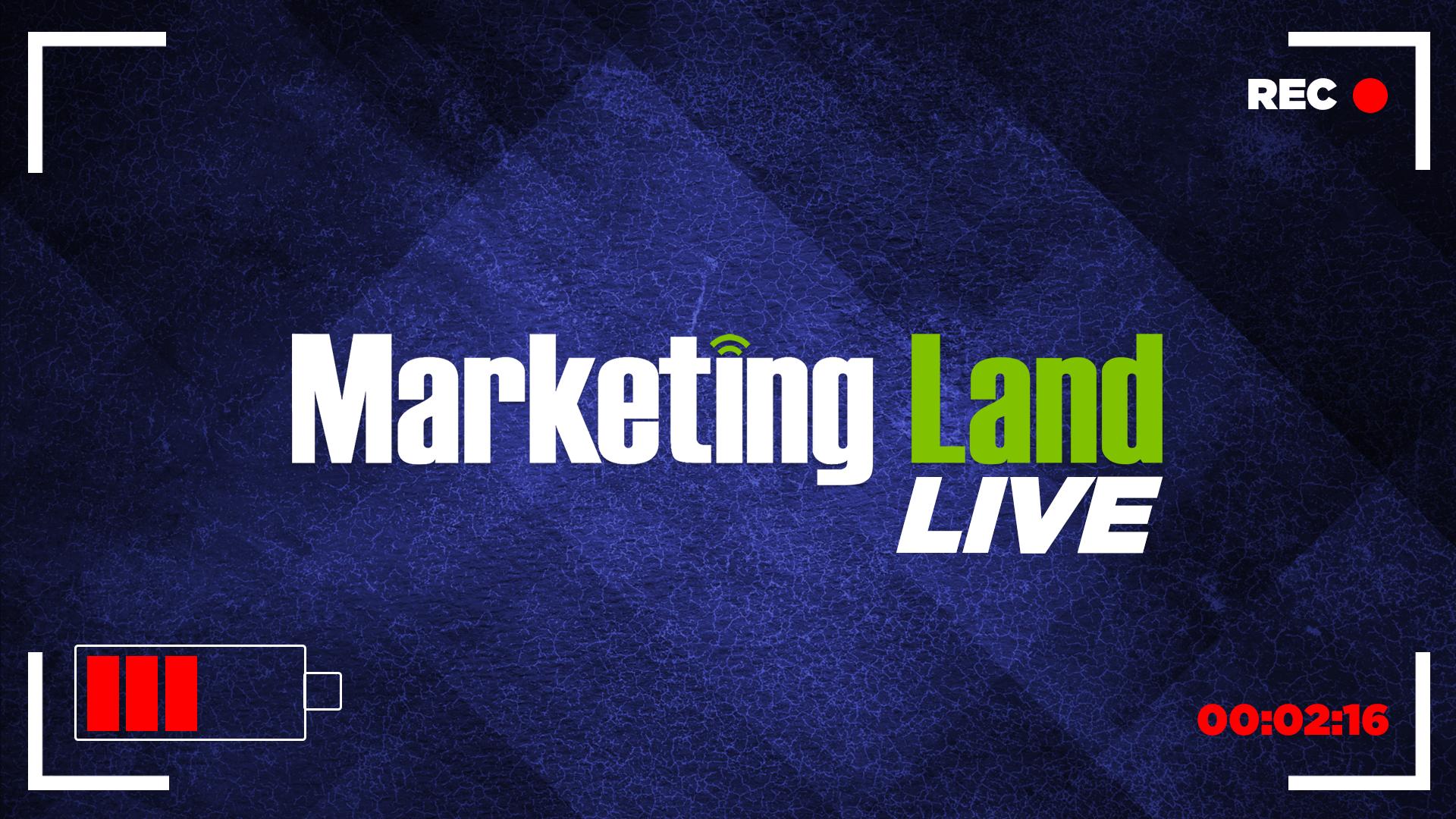 ML-live-logo-1920