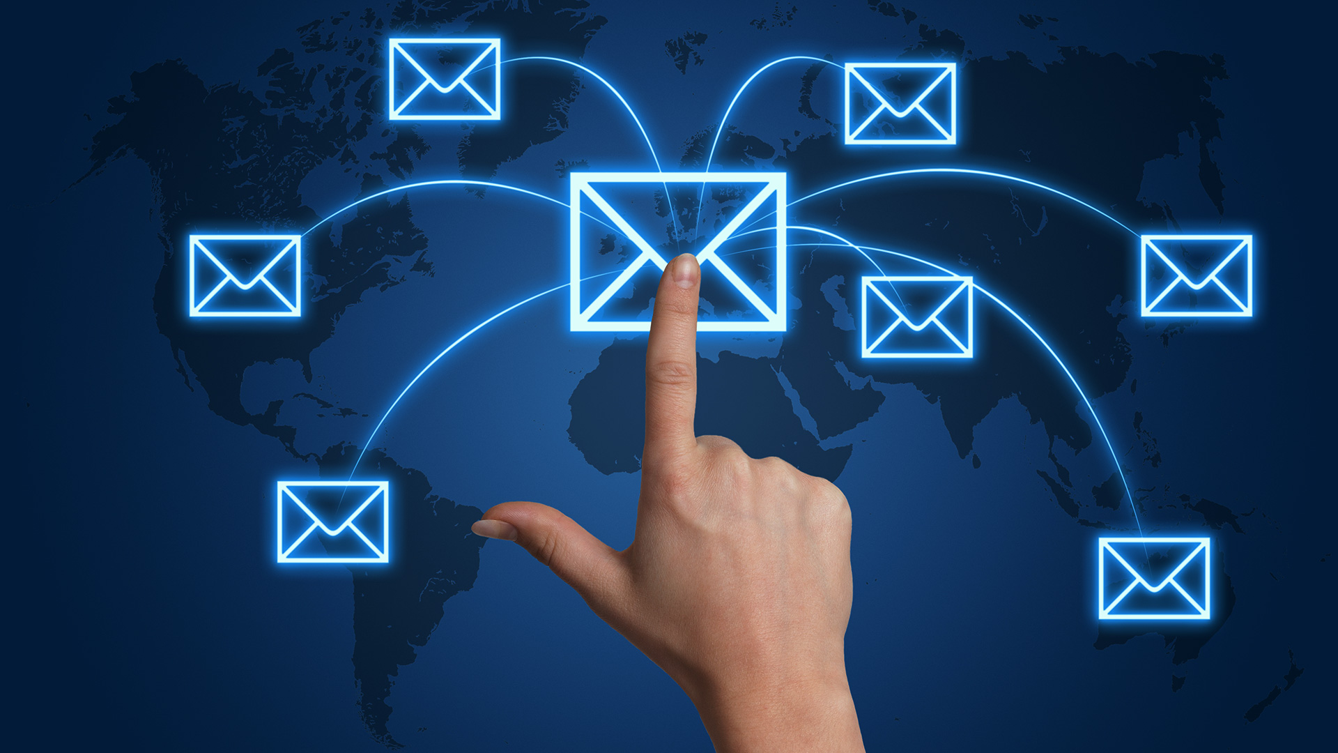 email-send-ss-1920