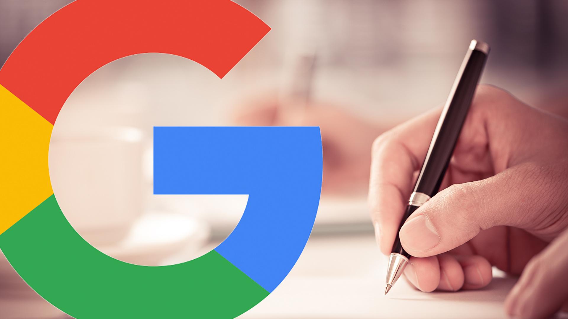 google-authorship-content-writing1-ss-1920