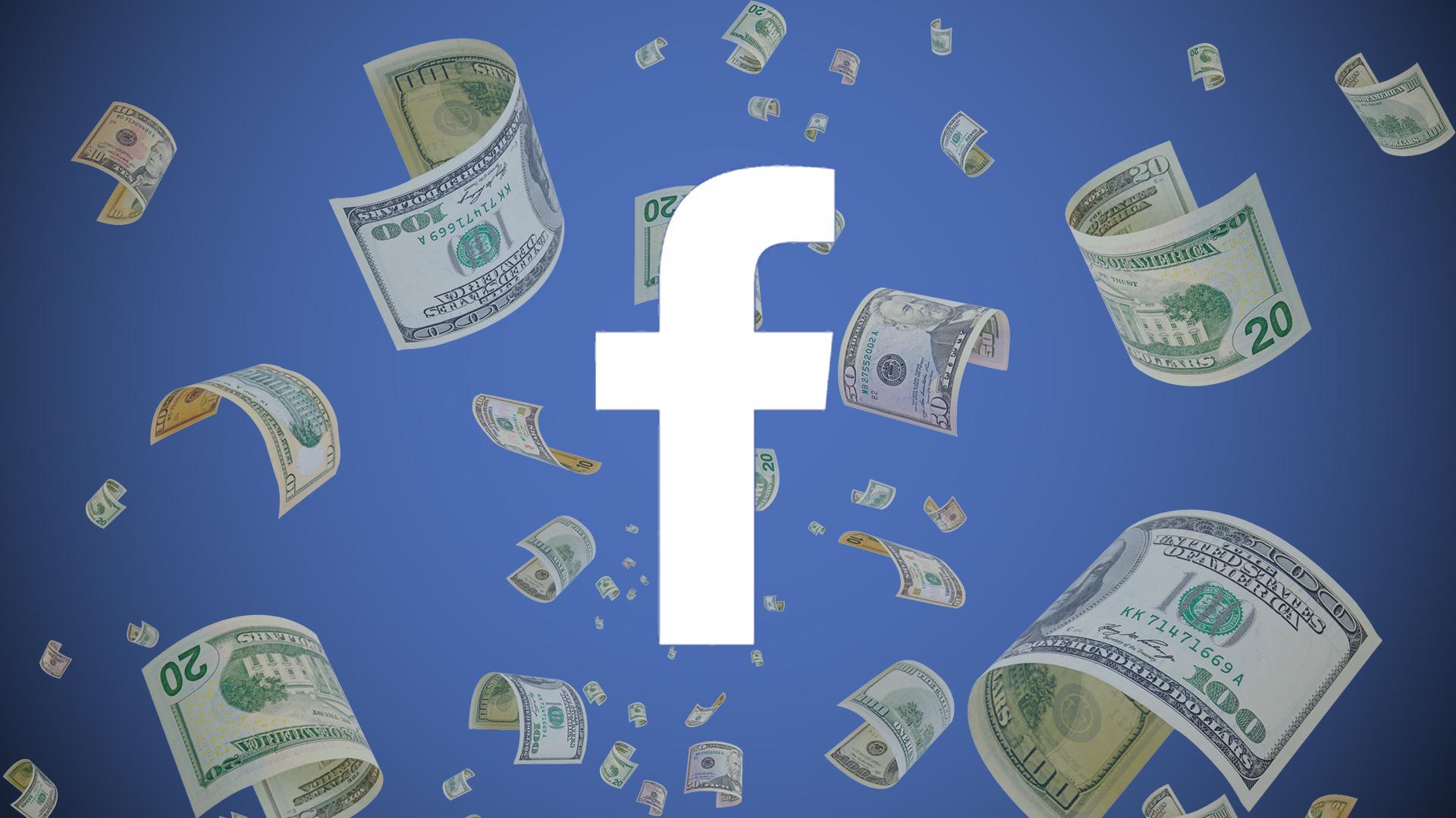 facebook-money-revenue-dollars4-ss-1920
