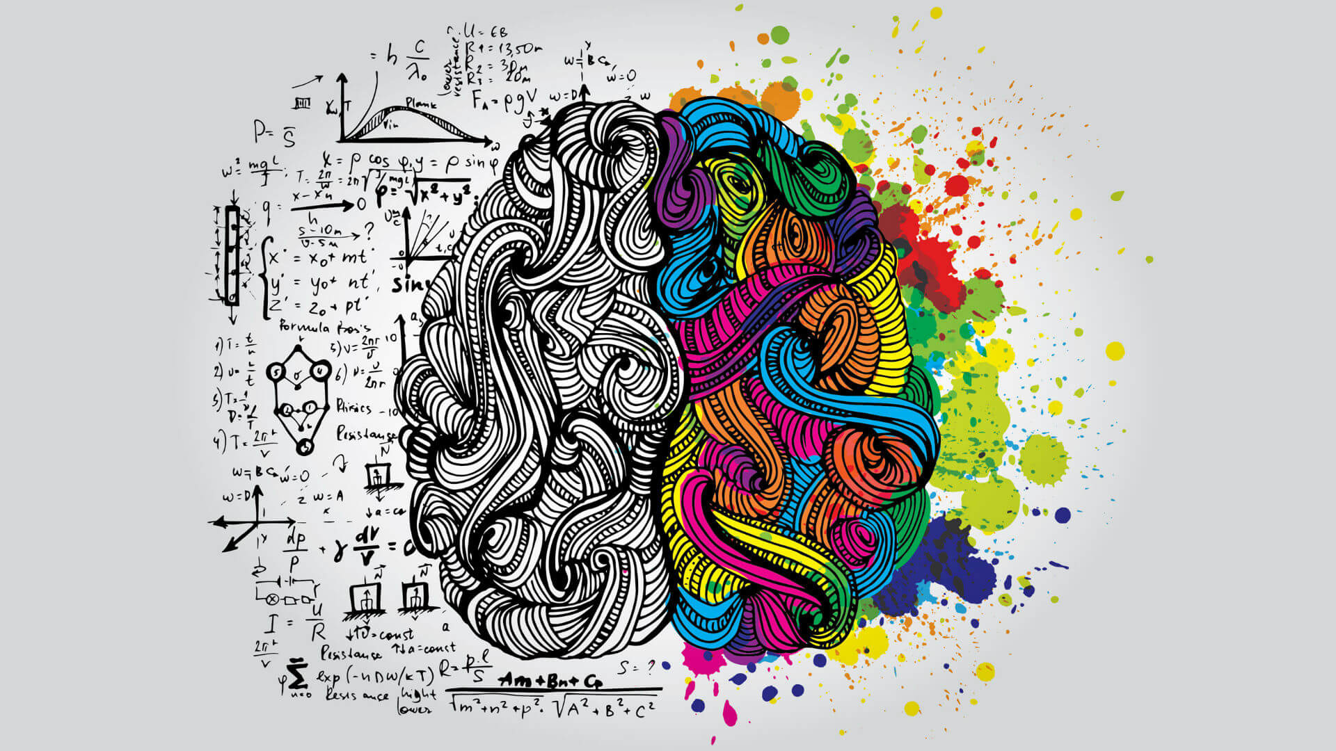 right-left-brain-genius-ss-1920