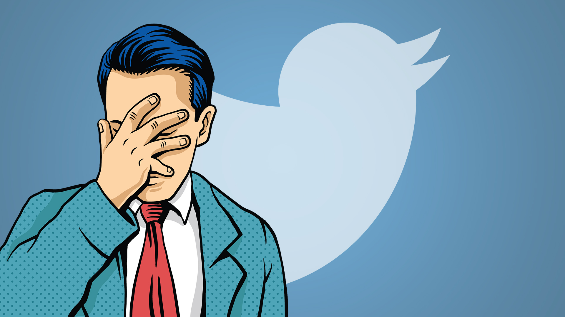 twitter-fail-facepalm-ss-1920
