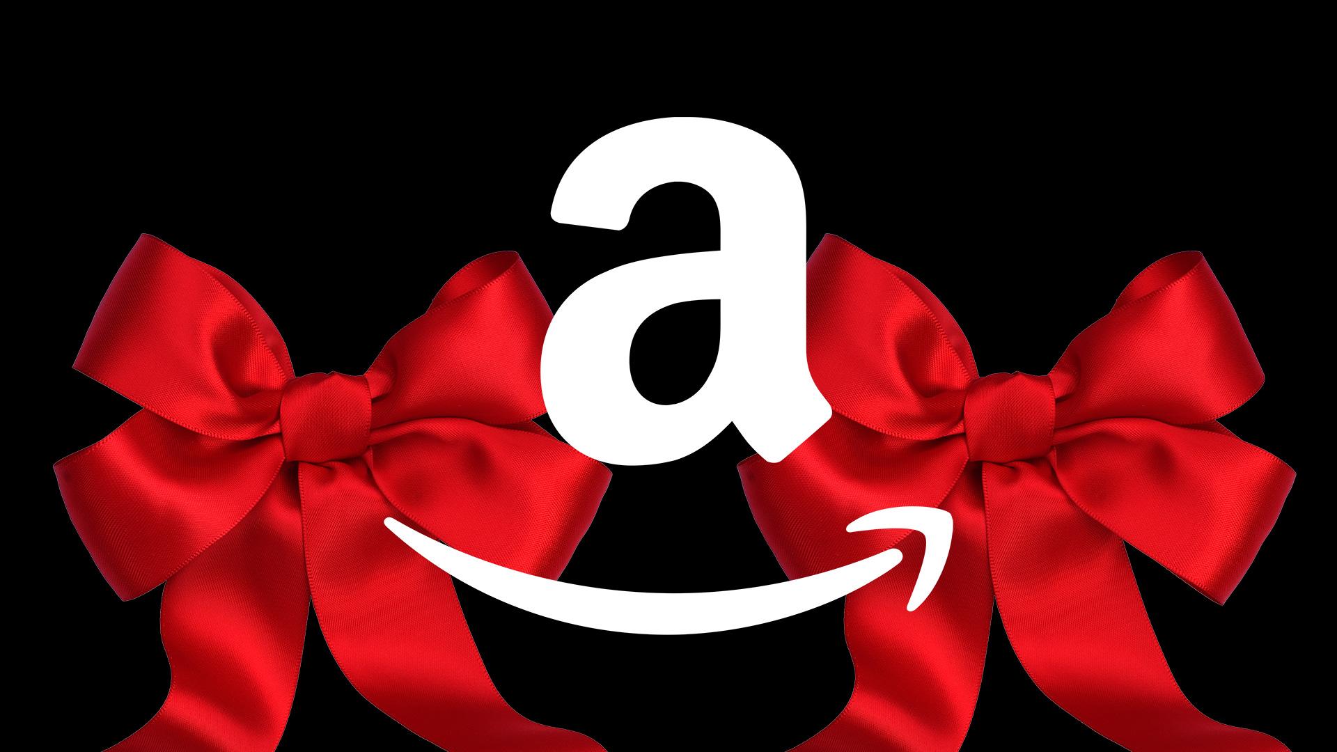 amazon-holiday-christmas-shopping3-ss-1920