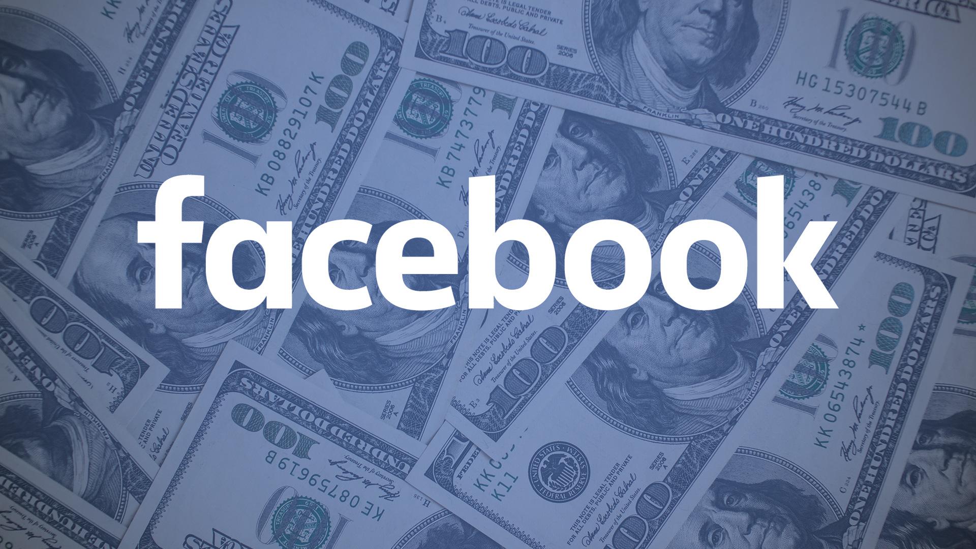 facebook-money-revenue-dollars2-ss-1920