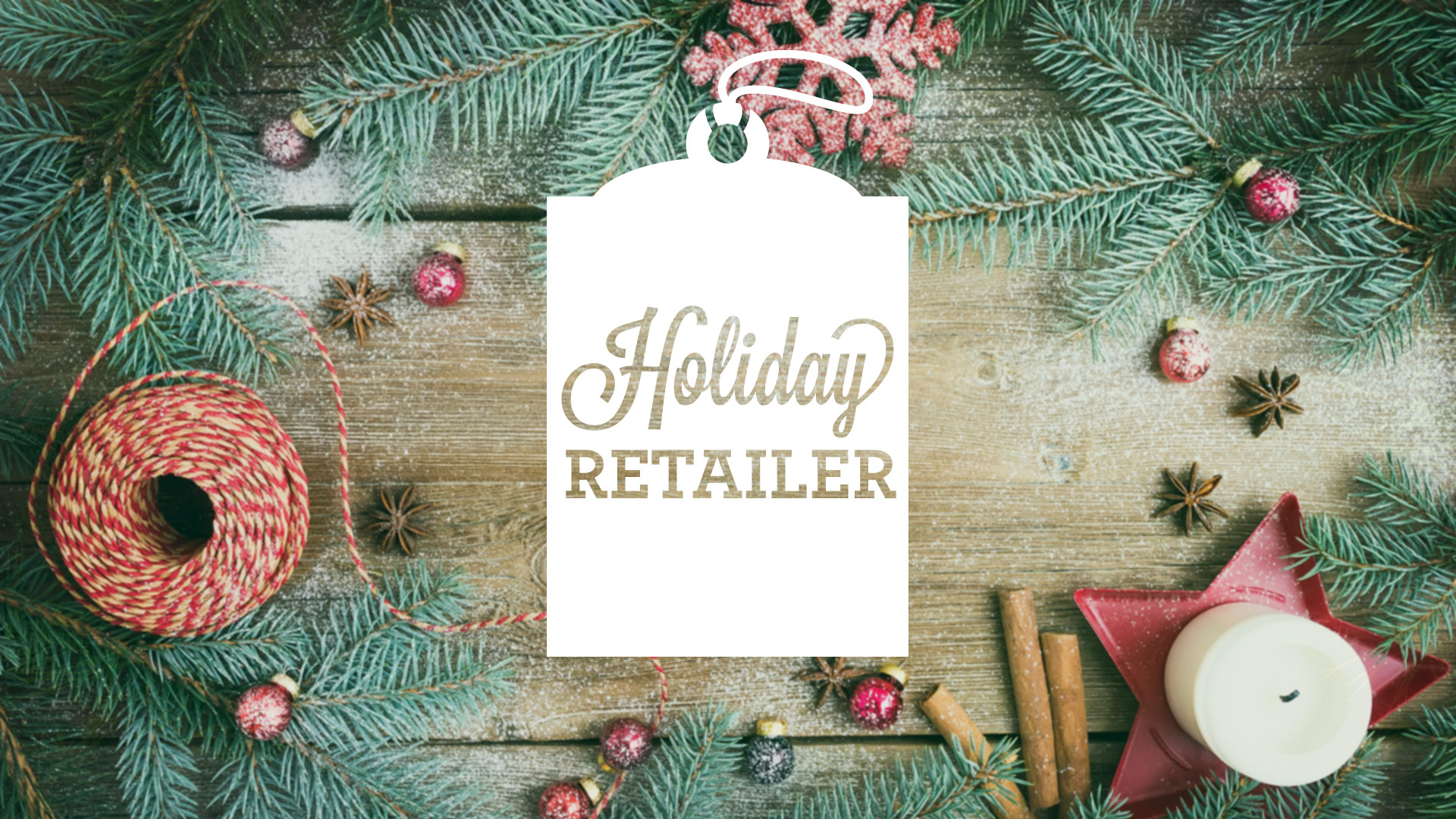 holiday-retailer2016h-ss-1920