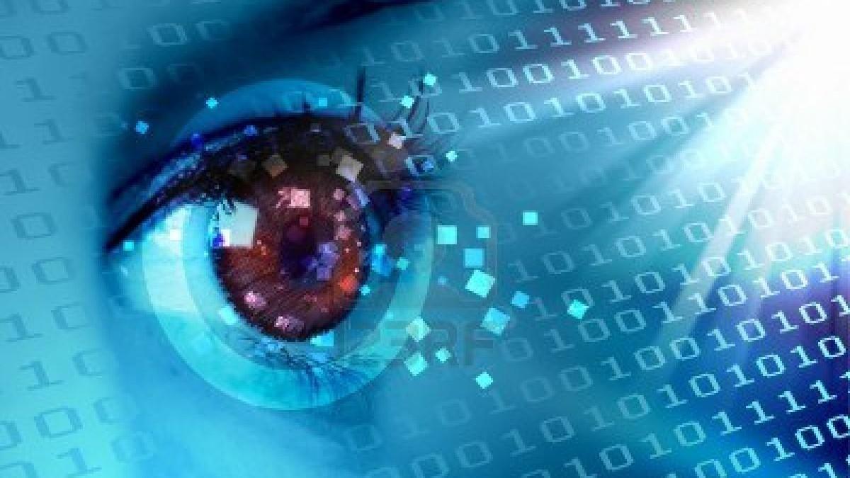 -stream-of-digital-data-with-a-human-eye