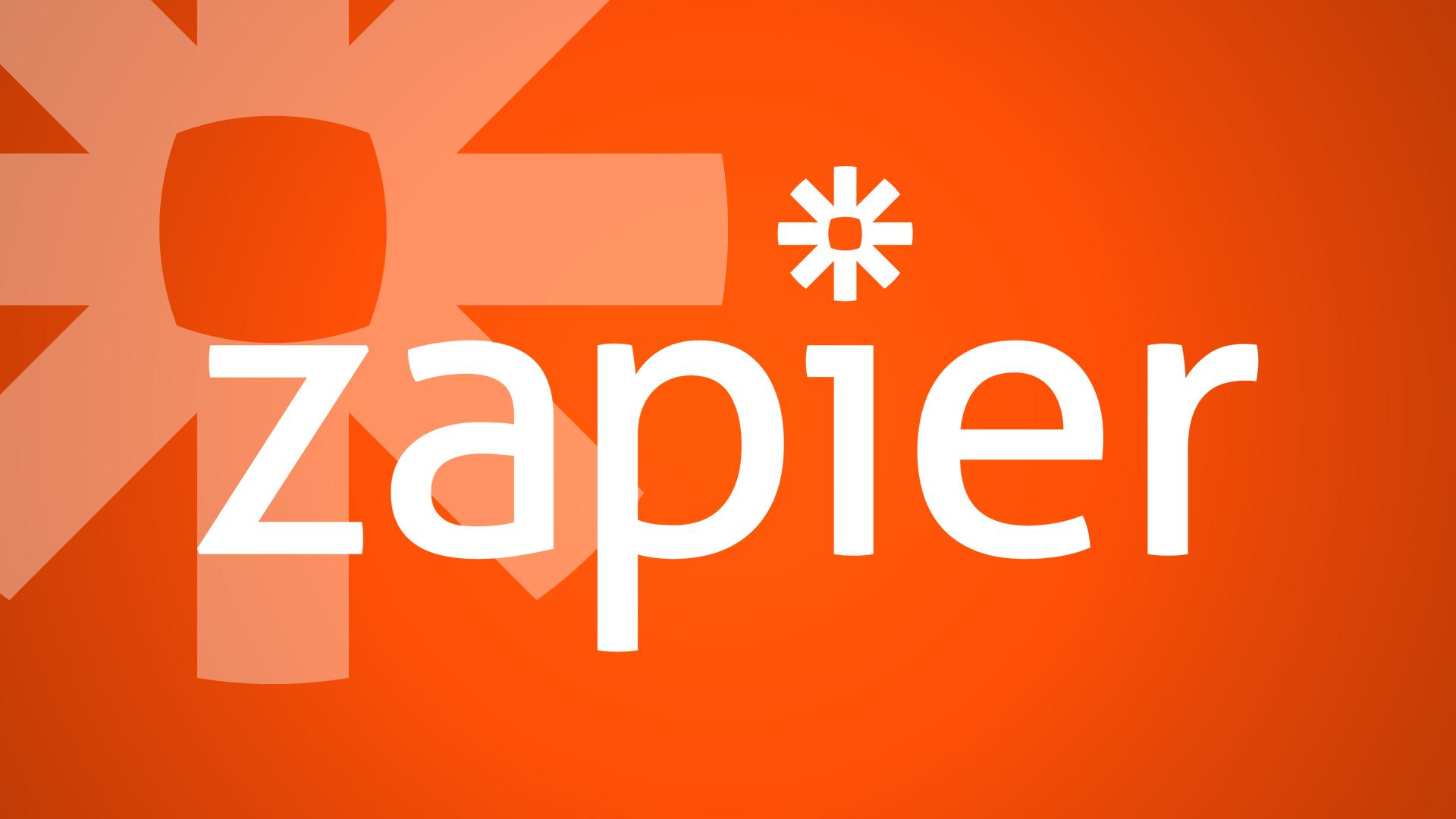 zapier-logo-1920